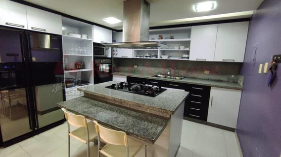 Oportunidad De Apartamento En Base Aragua Mm 20-21128
