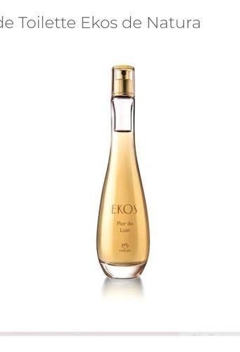 Natura Perfumería Y Mas - L A $70000 - mL a $700