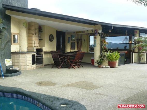 Casa+venta+el Hatillo . 15-3221///