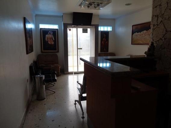 Clinica En Venta Araure Portuguesa 20-2952 Mz