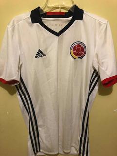 Jersey Selección De Colombia - Talla M
