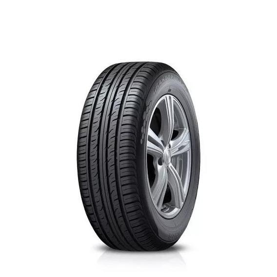 Cubierta 235/60r16 (100h) Dunlop Grandtrek Pt3