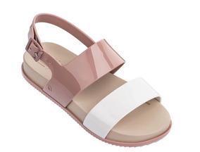Melissa Mel Cosmic Sandal 32502