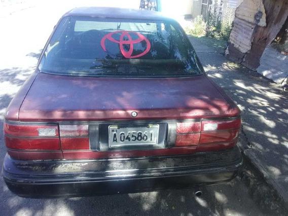 Toyota Corona Americano