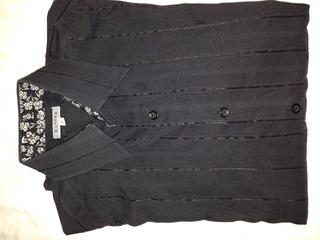 Camisa - Klafer - Original