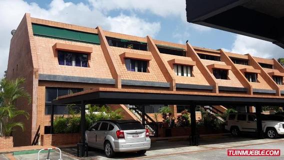 Townhouses En Venta Mls #15-12875