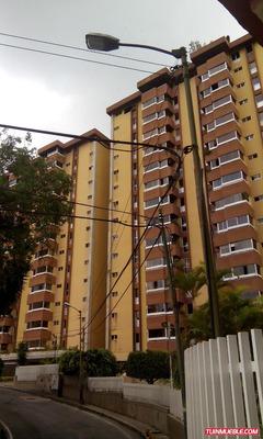 Best House Vende Apartamento En La Margaritas Carrizal