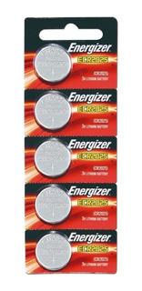 Pila Energizer Ecr 2025 Original