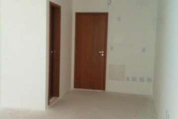 Sala Em Charitas, Niterói/rj De 25m² À Venda Por R$ 240.000,00 - Sa213245