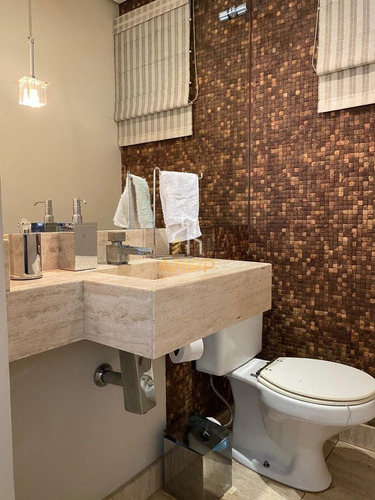 Imagem 1 de 15 de Apartamentos - Residencial - Condomínio Club Tuiuti              - 1141
