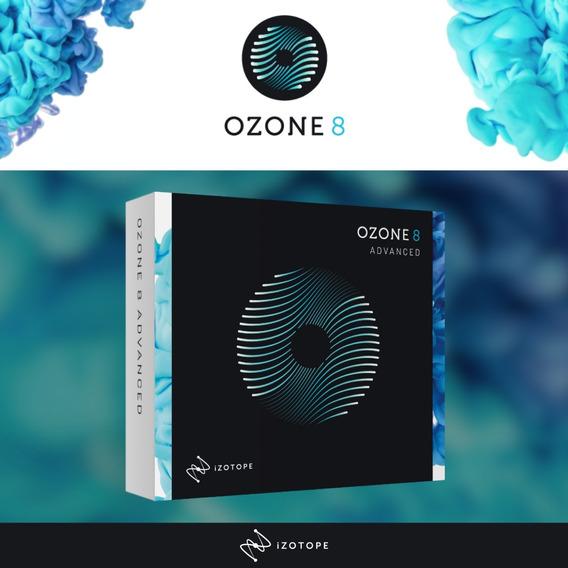 Izotope Ozone 5 en Mercado Libre México