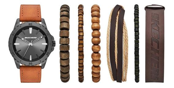 Reloj Skechers Men