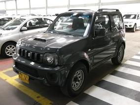Suzuki Jimny 1.3 Jlx - Zzl241