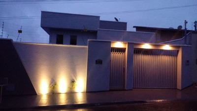Casa De Alto Padrao Goiania2