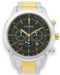 Relógio Citizen Masculino Cronógrafo An8154-55h / Tz30973c
