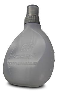 Botella Noaf 250 Cm3