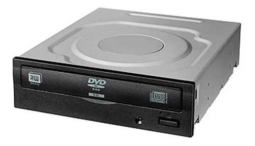 Regrabadora Dvd-cd LG-asus 22x Sata Gtia Oficial ! Nuevas !
