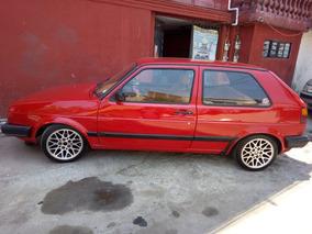 Volkswagen Golf 1990 Gl