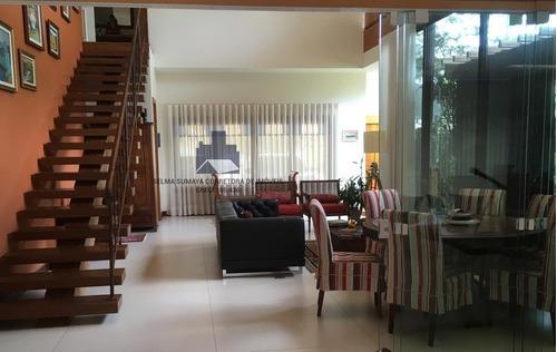 Casa-em-condominio-para-venda-em-residencial-quinta-do-golfe-sao-jose-do-rio-preto-sp - 2019399