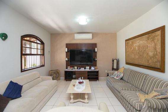 Casa Em Maceió, Niterói/rj De 175m² 3 Quartos À Venda Por R$ 795.000,00 - Ca323199
