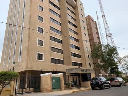 Apartamento En Venta En La Lago Api 31845 Rubia Rubio