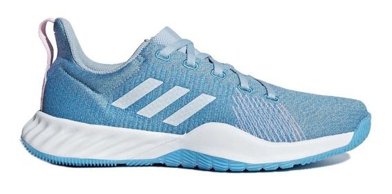 Zapatillas Mujer adidas Solar Lt Trainning