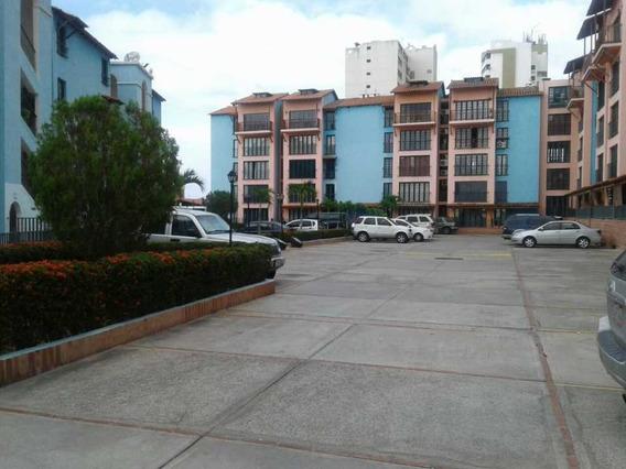 Bonito Apartamento De Playa Con Vista Al Mar Ventilado
