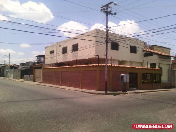 Edificios En Alquiler En Zona Centro Este Barquisimeto, Lara