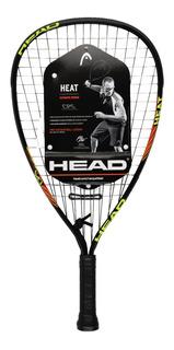 Head Cps Heat Raqueta De Racquetbol