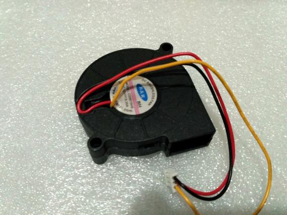 Cooler Para Projetor Unic Uc46 Uc40