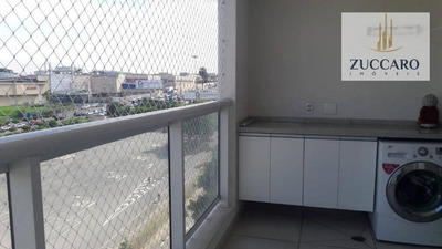 Oportunidade Vila Endres - Ap13610