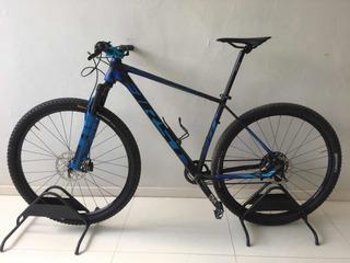 Mtb - Bicicleta Xcm Xco - Frist 11v Suspensão Air Proshock