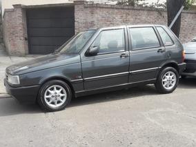 Fiat Uno 1.6 Scr 1996