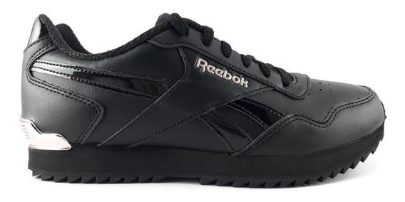 Zapatillas Reebok Royal Glide Mujer