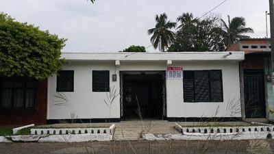 Te Vendemos Casa Bodega Local Área 357 M²en Mariquita Tolima