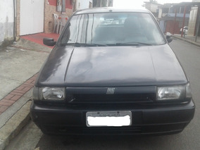 Fiat Tipo 1,6 Ie