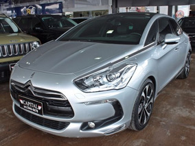 Citroën Ds5 1.6 16v Thp
