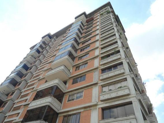Amplio Apartamento En Venta Parque Cotoperiz Cod 20-