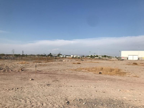 Imagen 1 de 7 de Terreno Comercial En Venta Nueva Laguna Norte