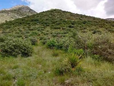 Rancho En Venta Sierra De Santa Rosa