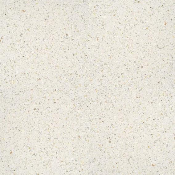 Mosaico 40x40 Granitico Interior Blanco Precio Mt2