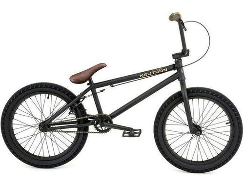 Bicicleta Fly Neutron 20  Bmx