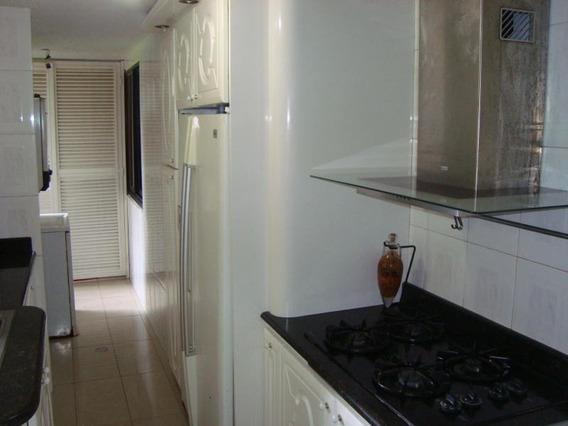 Apartamento En Venta Yp Ybz----04141818886