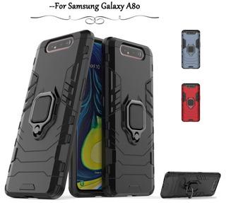 Samsung Galaxy A80 - Carcasa, Case, Funda Protectora
