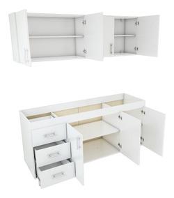 Oferta Combo Muebles De Cocina - Muebles de Cocina de Cocina en ...