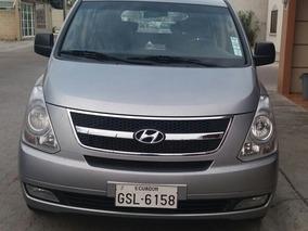Hyundai Otros Modelos H1