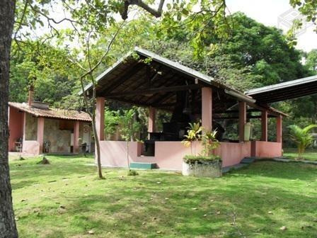 Sítio Para Venda Em Saquarema, Bacaxá - 379