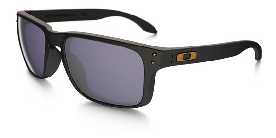 Óculos Oakley Holbrook 009102-17 (7933)