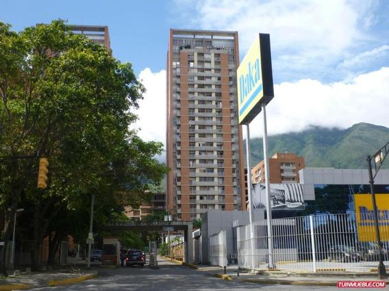 Apartamentos En Venta Mls #19-15026 Yb
