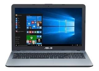 Laptop Asus Vivobook A505za-br446r Nb 14 R5-2500u 8gb 1tb